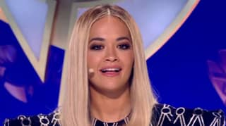 Government Slammed For Letting Rita Ora Into Australia Ahead Of 40,000 Stranded Aussies