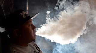 E-Cigs Cause 'Significantly Less Damage To DNA Than Cigarettes'