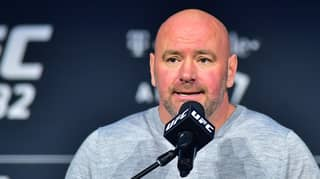 ​Dana White Reveals When Conor McGregor Is Likely To Fight