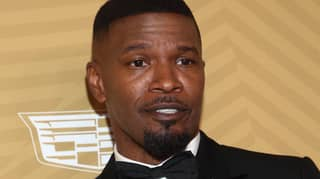 Jamie Foxx In Final Talks To Return As Electro In MCU's Spider-Man 3