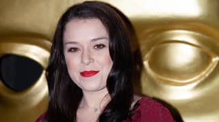 Dani Harmer To Play Tracy Beaker Again In New BBC Series