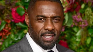 Idris Elba Says Coronavirus Pandemic Is World Responding To Being 'Damaged' By Human Race