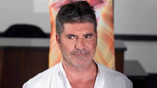 Simon Cowell 'Bans 'Voice' Judge's Song' From X Factor