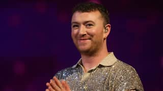 Sam Smith Hates Valentine's Day And Finds It 'Offensive'
