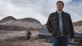 Jesse Plemons Speaks Out About Role In El Camino: A Breaking Bad Movie