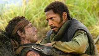 Robert Downey Jr. Has No Regrets About Doing Blackface For Tropic Thunder