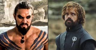 Jason Momoa And Peter Dinklage To Reunite For New Vampire Movie