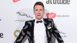 Comedian Joe Lycett Has Officially Changed His Name To Hugo Boss