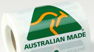 Thousands Call For Major Supermarkets To Have Dedicated 'Australian Made' Aisle
