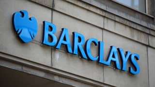 Barclays Not Liable To Pay Out After Woman Tricked Into Transferring £700k To Fraudster