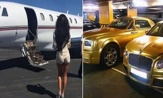 Those 'Rich Kids Of Instagram' Accounts Are Helping Police Catch Rich People For Fraud
