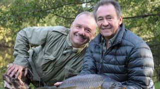 Praise As Angling Is Given The Go Ahead During Lockdown