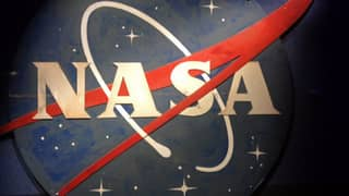NASA Responds To 'Anonymous' Claims About The Discovery Of Alien Life