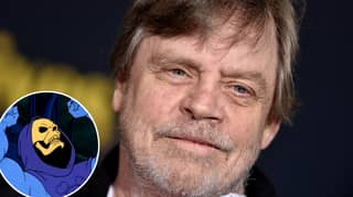 Mark Hamill To Voice Skeletor In Netflix's He-Man Animated Series Masters Of The Universe: Revelation