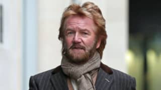 Noel Edmonds Is Launching A Radio Station For House Plants In New Zealand