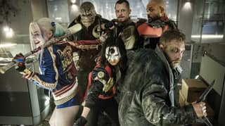 James Gunn Confirms That Filming Has Wrapped For The Suicide Squad