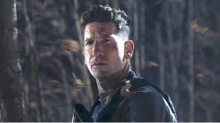 Season 3 Of The Punisher Might Still Happen According To Jon Bernthal