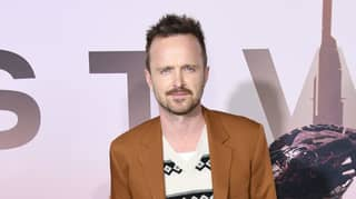 Aaron Paul Would Like To Play Kurt Cobain In A Nirvana Biopic