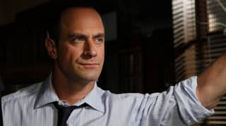 New Law & Order Series With Detective Elliot Stabler Will Premiere In Autumn Schedule