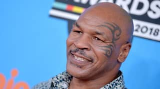 Mike Tyson Says He's 'Willing To Die' As Being Alive Is 'Complicated'