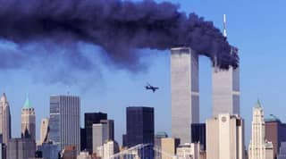 A Look At How 9/11 Shaped The World We Live In Today