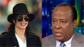 Conrad Murray Claims Michael Jackson Was 'Chemically Castrated' By Father