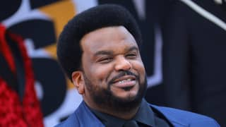 Craig Robinson To Front New Sitcom From Brooklyn Nine-Nine Producers