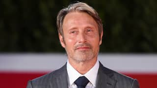 Mads Mikkelsen In Talks To Replace Johnny Depp In Fantastic Beasts 3