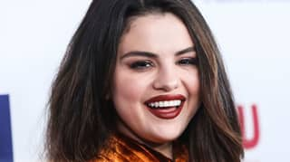 Saved By The Bell Creators Apologise For Joking About Selena Gomez's Kidney Transplant
