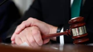 Australian Man Fronts Court For Being 'Criminally Annoying'