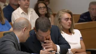 Watch The Trailer For HBO Documentary I Love You, Now Die: The Commonwealth V. Michelle Carter