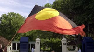 RSL Bans Aboriginal Flag And Welcome To Country At Two Services In Western Australia