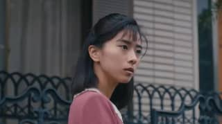 Netflix Turns The Grudge Into New Series Called Ju-On: Origins