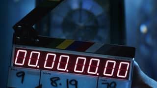 Stranger Things Has Resumed Filming For Season 4