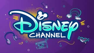 Disney Is Shutting Down Its Kids Channels In The UK