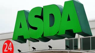 Asda Introduces 1,000 Covid-19 Marshals To Help Ensure Guidelines Are Adhered To