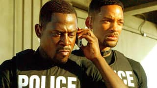 The Latest Trailer For Bad Boys For Life Has Just Dropped