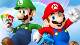 Super Mario Movie 'Moving Along Smoothly' For 2022 Release