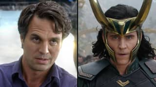 'Avengers: Infinity War' Fan Theory Suggests 'Bruce Banner' Is Loki In Disguise