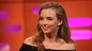 Who Is Killing Eve Star Jodie Comer? What's Her Net Worth, Age And Who's Her Boyfriend?