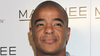 International DJ Erick Morillo Dies Aged 49