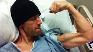 Man Who Was Given Just Weeks To Live Beats Cancer With 'Raw Vegan Diet'
