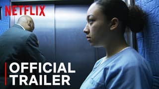 Netflix Releases Trailer For Cyntoia Brown Documentary