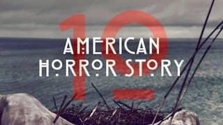American Horror Story Creator Teases Creepy Theme For Season 10