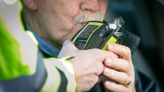 Drink Drive Limit Should Be Cut By A Third, New Report Suggests