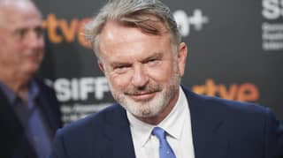 Sam Neill Has Urged New Zealand Government To Legalise Marijuana