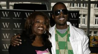 Kanye West Buys Back His Childhood Home