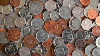 The 1p Money Challenge To Save £667 In 2021