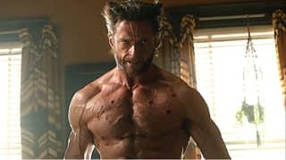 Hugh Jackman Confirms He Won't Be Returning As Wolverine
