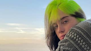 Billie Eilish Bought 70 Boxes Of Cereal During Lockdown Because She Doesn't Know 'How To Be An Adult'